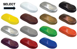 Auto Paint Colors >> Colors Automotive Finishes Auto Paints Equip