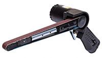 Eastwood 1/2 inch x 18 inch Professional Mini Belt Sander