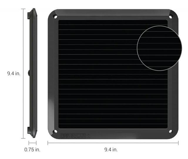 destiny 2 solar charger instructions