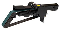 Eastwood Pro Mini Angle Belt Sander 3/4