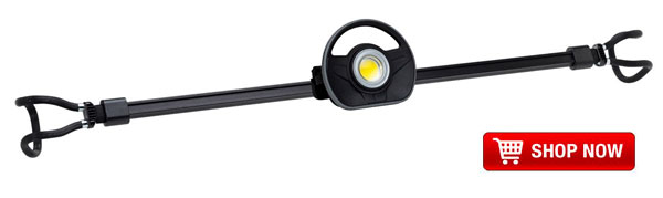 Eastwood Modular Light System