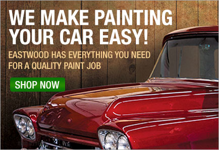 Where to buy car spray paint near me 5
