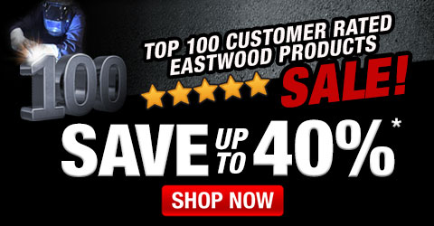 Eastwood Top Rated Products