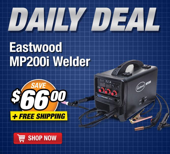 1EM4260_Daily_Deal_Mulit-Welder_Email.jpg