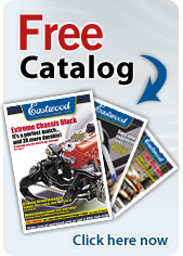 Free Auto Parts Catalog