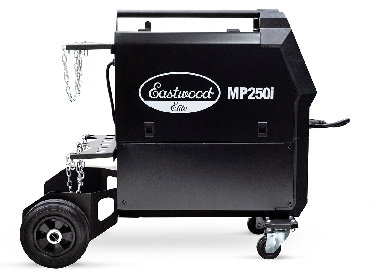 Eastwood MP250i Welder