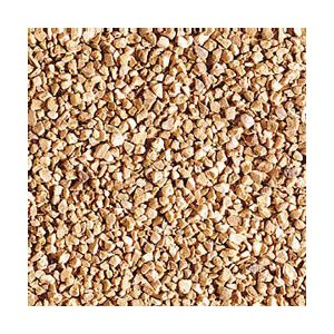 Blast Media Walnut Shells 50 lb
