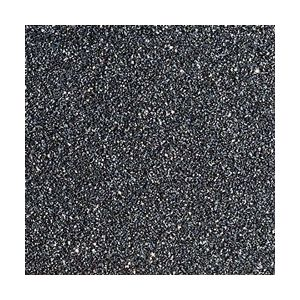 Blast Media Silicon Carbide 50 lb