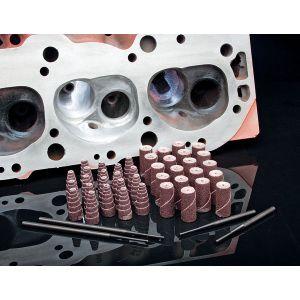 Eastwood Engine Porting Kit