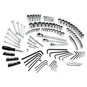 Eastwood 150 Piece Mechanics Tool Set