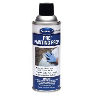 Pre Painting Prep Aerosol