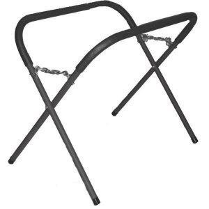 1000 Lb Work Stand ATD Tools 7800