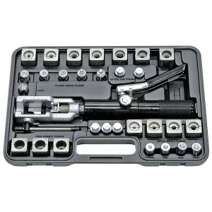 Universal Hydraulic Flaring Kit NOT FOR STAINLESS