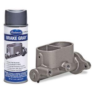 Eastwood Brake Gray