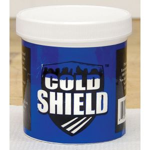 Coldshield Thermal Paste