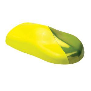 Eastwood Atomic Yellow Powder