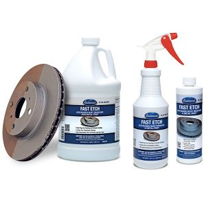Rust Remover - Eastwood Fast Etch