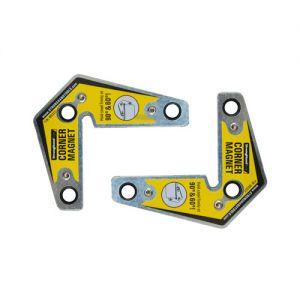 Corner Magnet kit