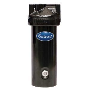 Eastwood Desiccant Dryer 2 Quart 1/2in NPT