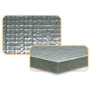 DEI Underhood Thermal Acoustic 050130 12 Sq Ft