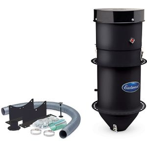 Eastwood Dust Collection System for Blast Cabinets