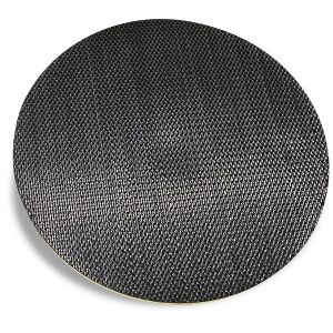 Backing Pad Cushioned 7 IN