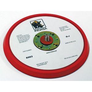 Indasa 6in PSA Sanding Pad 6003