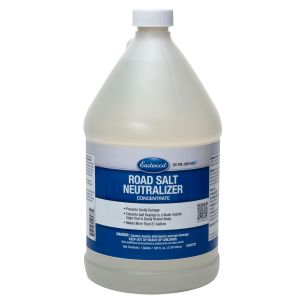 Eastwood Road Salt Neutralizer Gallon