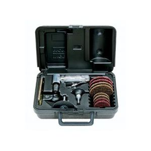 Ingersoll Rand Surface Conditioning Kit