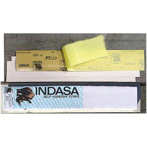 PSA Long board 2.75x16.5 50 pk 320 Grit