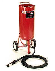 Pressure Blaster 150 Pound