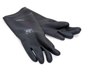 Harsh Environment & Abrasive Blasting Gloves