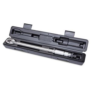 3/8 Inch Drive Micrometer Torque Wrench