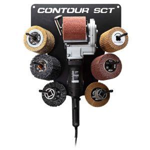 Eastwood Contour SCT Rack
