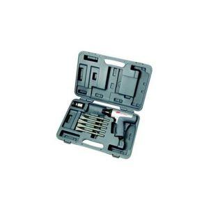 Ingersoll Rand Short Barrel Max Air Hammer Kit