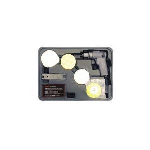 Ingersoll Rand Mini Polisher Kit