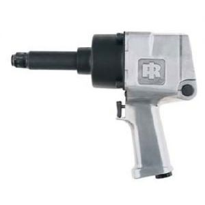 Ingersoll Rand 3/4 in Air Impact Wrench W/3 in Ext Anvil
