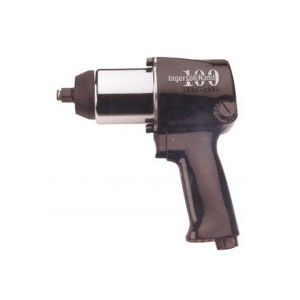 Ingersoll Rand 1/2 in Drive Air Impact Wrench
