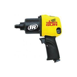 Ingersoll Rand Thunder Gun 1/2 Inch Drive Impact Wrench