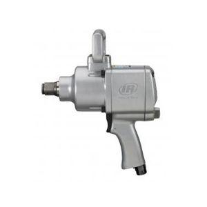 Ingersoll Rand Heavy Duty 1 in Impact Wrench