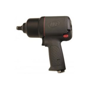 Ingersoll Rand Heavy Duty 1/2 in Composite Impact Wrench