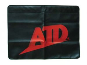Magnetic Fender Cover ATD Tools 10160