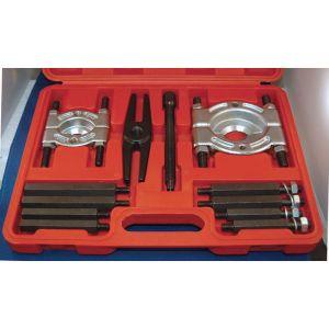 5 Ton Bar Type Puller / Bearing Set ATD Tools
