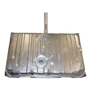 70 Chevelle Gas Tank with Filler Neck