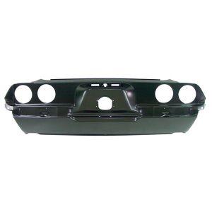 70 to 73 Camaro Rear Body Panel