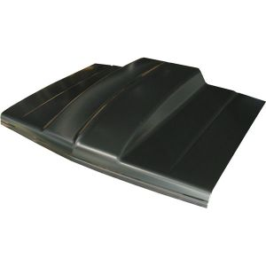 82 to 93 GM S10 S15 83 to 94 Blazer Jmy 4in Cowl Hood
