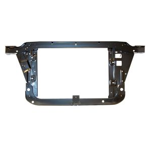 69 to 70 B Body Radiator Support Assembly