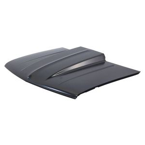 88 to 98 GM PU 92 to 99 Sub 95 to 99 Tahoe 4in Cowl Hood