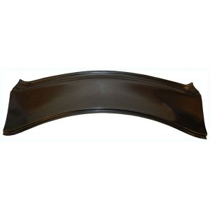 68 to 70 B Body Deck Filler Panel exc Charger