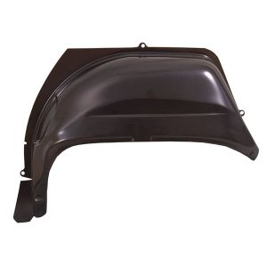 67 to 74 Dodge Dart LH Outer Wheel House